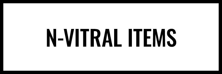 Shop N-Vitral
