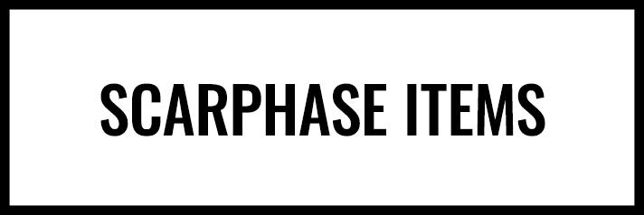 Shop Scarphase