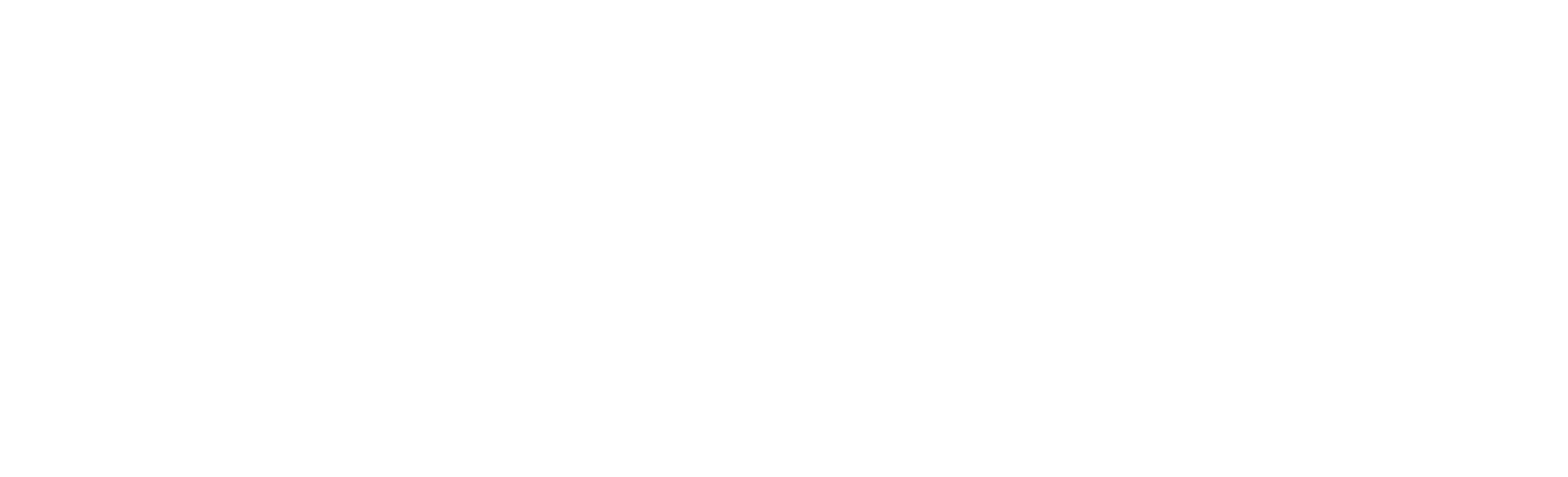 Masters of Hardcore