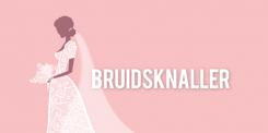 Bruidsknaller