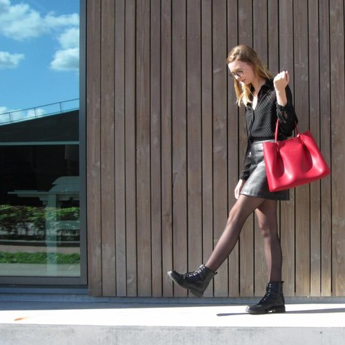 Womenb Tote Bags