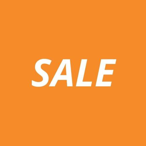 Su.B Collection Sale