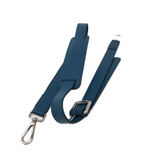 Su.B Shoulder Strap for Laptop Bag Turquoise