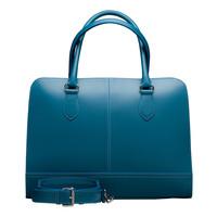 Amsterdam Pro 13 Turquoise