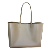 Utrecht Shopper Tote Taupe