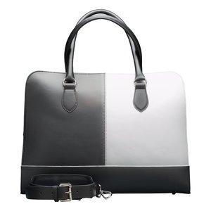 Su.B Oss Pro 15  Zwart & Wit
