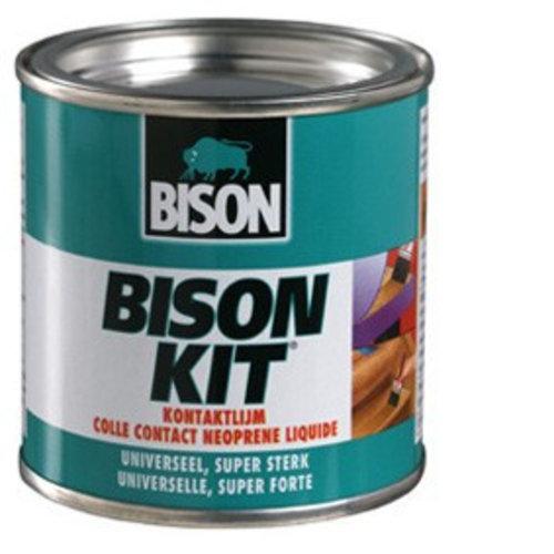 Bison Bison contactlijm 750 gram
