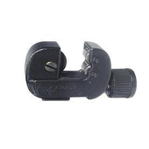 Skandia Pijpsnijder Skandia 3-16mm