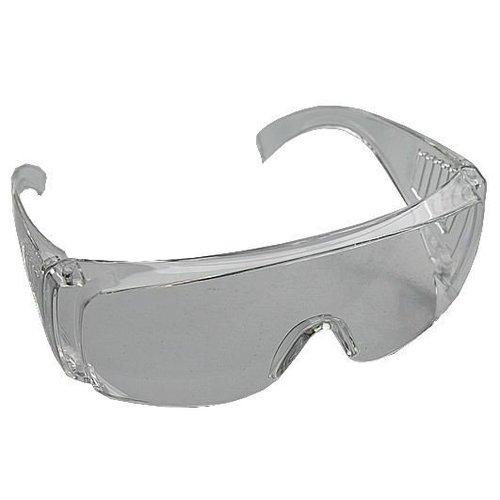 Skandia Skandia Veiligheidsbril