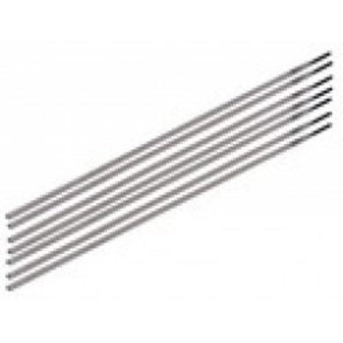 Stanley STANLEY® Elektroden (Rutiel) 4,0mm
