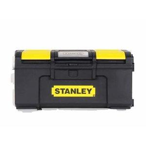 Stanley Stanley gereedschapskoffer 1-79-217
