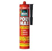 Bison Bison Polymax - Express Zwart