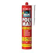 Bison Bison Polymax - Express Wit