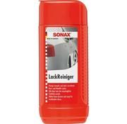 Sonax Sonax lakreiniger 250 ml