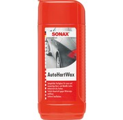Sonax Sonax lakverzegeling 250 ml