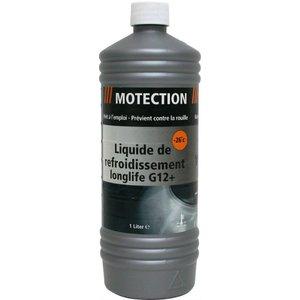 Overig Motection koelvloeistof 1 ltr.