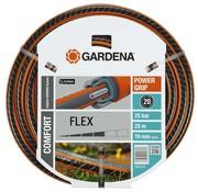 "Gardena Tuinslang Gardena Comfort Flex 19 mm (3/4"") 25 m1"