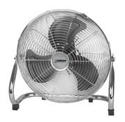 Eurom Eurom HVF14-2 Ventilator
