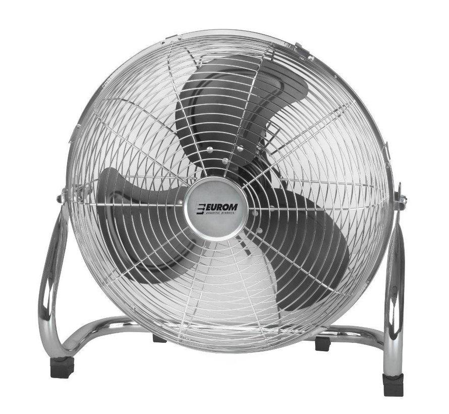Eurom HVF14-2 Ventilator