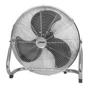 Eurom Eurom HVF18-2 Ventilator