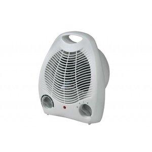 Eurom EUROM VK2002 Ventilatorkachel 2000 Watt
