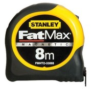Stanley Rolbandmaat Stanley Fatmax 8m1