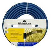 "Hendrik Jan Hendrik Jan tuinslang professioneel 13 mm (1/2"") 25 m1"