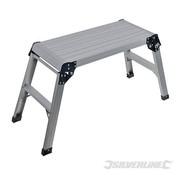 Silverline Inklapbaar Werkplateau 150kg