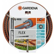 "Gardena Tuinslang 50m1 Gardena Comfort Flex 13 mm (1/2"")"