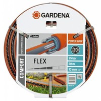 "Tuinslang 50m1 Gardena Comfort Flex 13 mm (1/2"")"