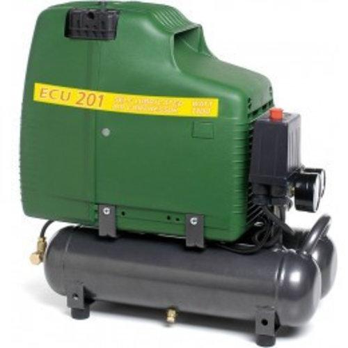 Huvema Huvema Compressor ECU 201