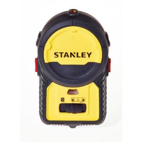 Stanley Stanley zelfnivellerende wandlaser STHT1-77149
