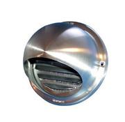 Nedco Boldesignrooster RVS 150