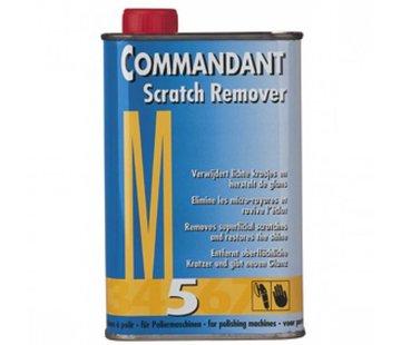 Commandant Scratch Remover Commandant CM55