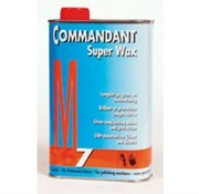 Commandant Superwax commandant 500 g