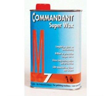 Commandant Superwax commandant 500 g