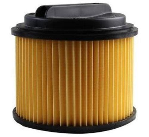 Einhell Duurzaam filter Einhell 2351113