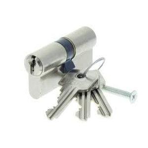 Starx Cilinder - enkel 61mm