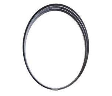 Einhell Gereedschap Lintzaagband 2320x12,7 mm - 4 tanden/25mm