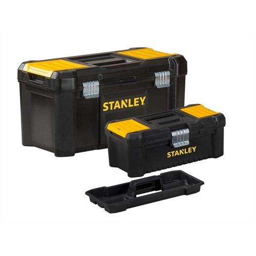 Stanley Stanley STST1-75772 Duo Koffer Essential