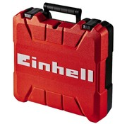 Einhell Einhell E-Box Transport-/Opbergkoffer type S