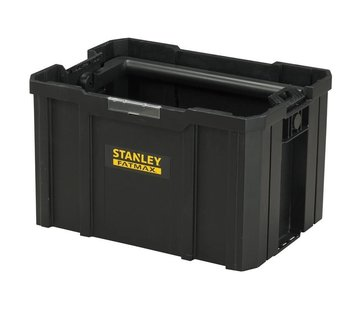 Stanley Stanley T-Stack Gereedschapsbak FMST1-75794 - FatMax