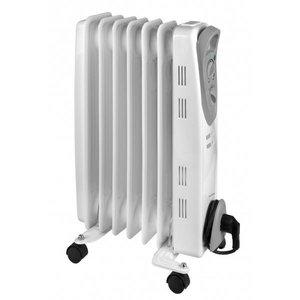 Eurom Eurom RAD 1500 oliegevulde radiator