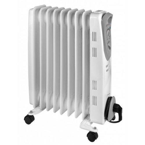 Eurom Eurom RAD 2000 oliegevulde radiator