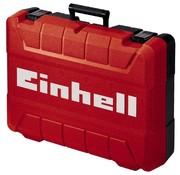 Einhell Gereedschap Einhell E-Box Transport-/Opbergkoffer type M55/40