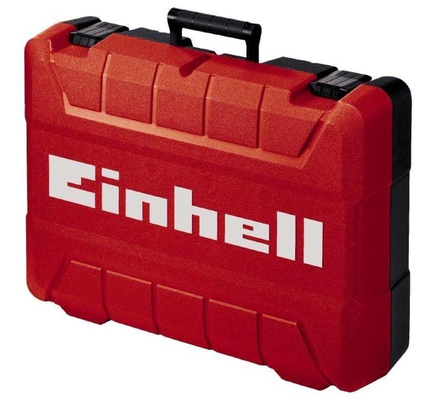 Einhell E-Box Transport-/Opbergkoffer type M55/40