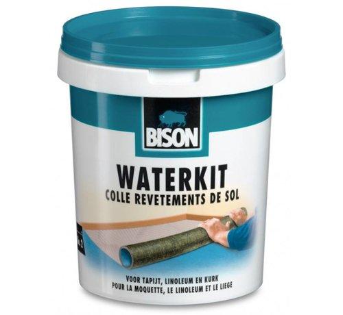 Bison Bison waterkit 1kg
