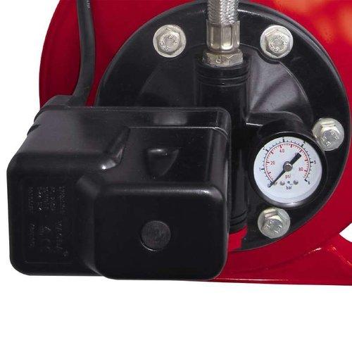 Einhell Einhell hydrofoorpomp GC-WW 6538