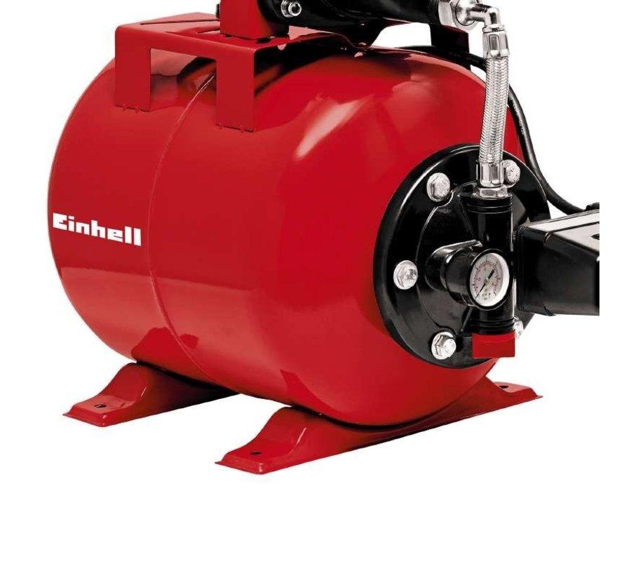 Einhell hydrofoorpomp GC-WW 6538