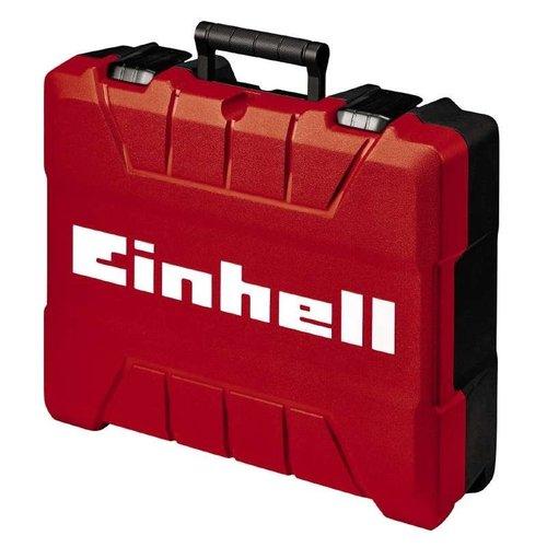 Einhell Einhell boorhamer TE-RH 26 4F - 800Watt